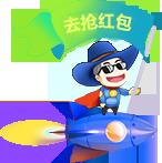 宁南网站建设